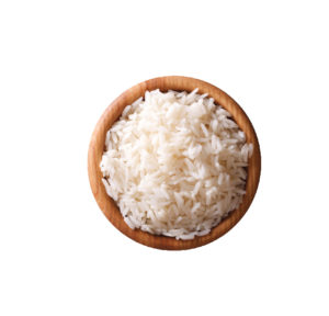 instant pot perfect home-made rice